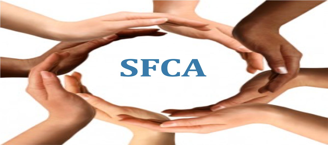 Suffolk Foster Carers Association